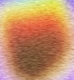 Blured